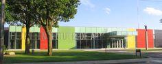 flint michigan   Flint Institute of Arts - Flint, MI - USA - TerminArtors