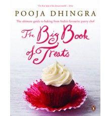 CONTRIBUTORS AuthorPooja, Dhingra BOOK DETAILS PublisherPENGUIN INDIA ImprintPENGUIN ISBN-139780143422686 ISBN-100143422685 BindingPaperback