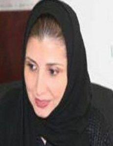 إعتقال الأميرة نوف بنت عبدالله العهد الجديد Saudi Princess Lebanese Women King Abdullah