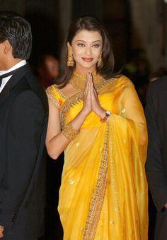 get this beautifull saree replicate at @nivetas https://www.facebook.com/punjabisboutique whatsapp +917696747289