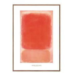 """Mark Rothko: """"Red and pink on pink"""" Cezanne Still Life, Front Room Furnishings, Art Quotes, Tattoo Quotes, Robert Rauschenberg, Richard Diebenkorn, Celebrity Travel, Joan Mitchell, Camille Pissarro"""