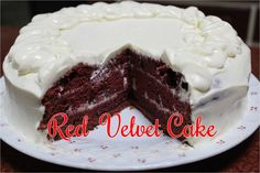 Dessert Recipes, Desserts, Pudding, Cake, Food, Cake Ideas, Dessert Ideas, Tailgate Desserts, Pie Cake