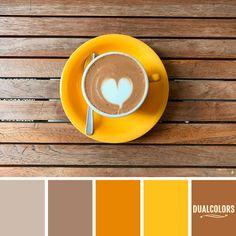 Color En Paleta 55... #colors #paletadecolores #paleta Color Trends, Color Combinations, Color Schemes, Italian Colors, Pretty Bedroom, Wall Paint Colors, Colour Board, World Of Color, Color Inspiration