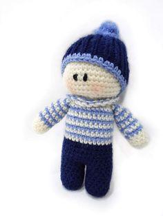 Die 213 Besten Bilder Von Amigurumi Puppenhaarekleider Crochet