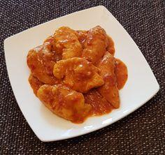 Chicken Wings, Carne, Meat, Cooking, Food, Kitchen, Essen, Meals, Yemek
