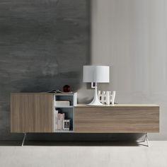 Imagini pentru cute contemporary design