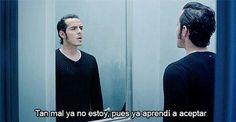 Plural Siendo Singular..♪♫ Josè Madero #Pepe
