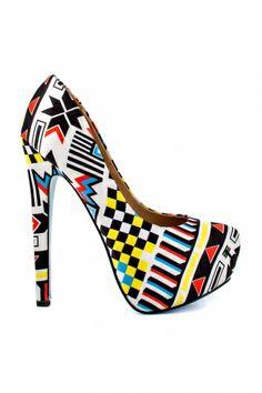 33abde55727 17 Best +Footwear design images