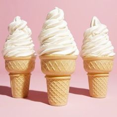 ice cream   Tumblr
