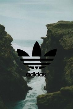 adidas wallpaper tumblr - Google-søk