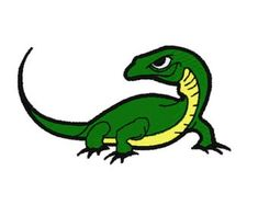 Jurassic World Raptors, Lego Jurassic World, Walt Disney Co, Disney Duck, Pixar, New Ducktales, Mickey Mouse Donald Duck, Elmer Fudd, Looney Tunes Bugs Bunny