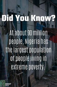 Please help raise awareness. Fact courtesy of weforum.org - poverty, poverty awareness, world hunger awareness, food waste, make a difference, help people, give back, charity, did you know facts, root pax. Poverty Photography, World Hunger, Food Insecurity, Did You Know Facts, Food Waste, Helping People, Charity