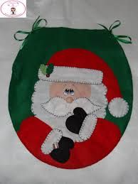 Imagen relacionada Christmas Humor, Christmas Crafts, Christmas Decorations, Holiday Decor, Nutcracker Christmas, Christmas Stockings, Santa Clus, Felt Crafts, Diy And Crafts