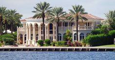 Florida Luxury Homes Miami Beach 15 Best Decoration Ideas Waterfront Condo