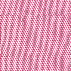 Harriet Woven Rope Indoor/Outdoor Rug MACK Price $741 http://shopmack.com/products/harriet-woven-rope-indooroutdoor-rug-6/ #MACK #rug