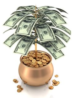 Money Bouquet Discover How to Make an Ideal Budget on a Part-Time Job Payday loans in California are available to help you when youre a little short of cash for essentials like food electric bill or even your rent payment. Money Bouquet, Don D'argent, Creative Money Gifts, Money Cake, Money Origami, Money Stacks, Money Trees, Fast Cash