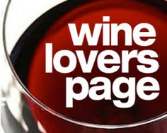 The best, non-biased wine advice on the interwebs comes from Robin Garr and his Wine Advisor column. Get it.