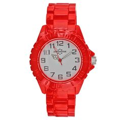 Chronostar Women's Wrist Watch R3751100045