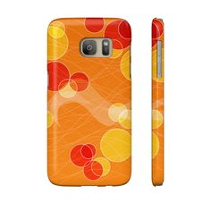 Samsung Galaxy S5/S6/S7 Plastic Phone Cases  #value #quality #phonecases #case #iPhone #Samsung #htc #alcatel #doogee #sony