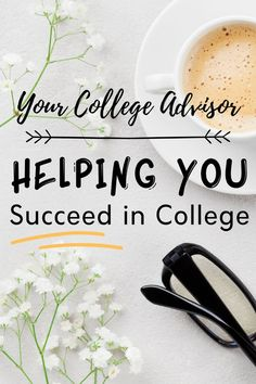 Guarantee success in college with a college planner from Your College Advisor. When college life gets tough, your college planner is there to guide you back to success. Start the year off right with Your College Advisor! College Schedule, College Planner, College Meals, Scholarships For College, College Hacks, College Advisor, College Success, College Life, College Prepster