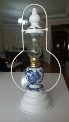 Antique oil lamp parts and kerosene lamp parts and accessories keroseneoil lamp diy aloadofball Choice Image
