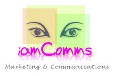 Ilse Chaigneau Specialist Marketing & Communications