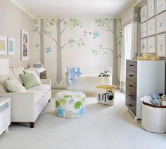 Farben Babyzimmer #LavaHot http://ift.tt/2CZHdgV