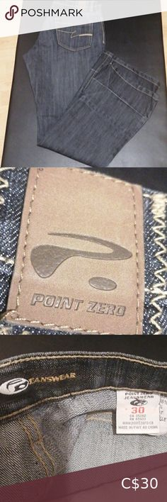 Point zero pants Measurements Top to bottoms 40.5 Inseam 31.5 Pre loved conditions Only theres fold bottom as trying to cut but didn't cont. Point Zero Jeans Flare & Wide Leg Under Armour Pants, Small Wallet, Dark Wash Jeans, Nike Pants, Wide Leg Jeans, Skinny Pants, Flare Jeans, Michael Kors Bag, Nike Men