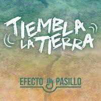 """RADIO   CORAZÓN  MUSICAL  TV: EFECTO PASILLO PUBLICAN NUEVO SINGLE """"TIEMBLA LA T..."""