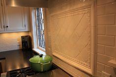 Kitchen Remodel by Matthew Krier of Design Group Three