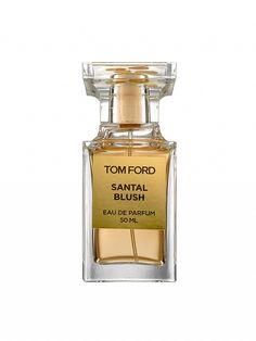 f20e5b2f6d0d0 99 Best Fragrances images   Perfume Bottle, Perfume bottles, Eau de ...