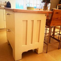 Country Kitchens, Canning, Home, Country Kitchen, Ad Home, Homes, Home Canning, House, Country Style Kitchens