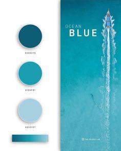 color psychology and color therapy Flat Design, Web Design Color, Ui Color, Design Design, Design Layouts, Gradient Color, Flat Color Palette, Colour Pallete, Color Palettes