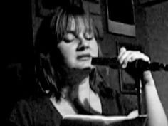 Jeannette Lambert, vocals, Reg Schwager, guitar, perform Emily Brontë's poem, My Lady's Grave. Filmed by Agatha Schwager at the Red Guitar Jazz Club, 2006. http://www.jazzfromrant.com