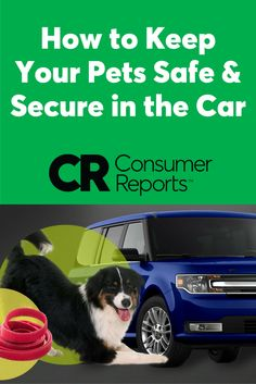 108 best car safety images consumer reports safety security guard rh pinterest com