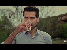 Omer i Zehra : Omer pracuje : fragmenty filmu : Więzień miłości odc 202