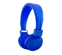 Compatible with all devices and with a foldable design easy for storage, these headphones will soon be your favorite. Available no win 6 fun colors on Polaroid.com.