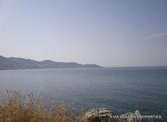 Οικόπεδο 430 τ.μ. προς πώληση Κάρυστος (Εύβοια) 3867337_1    Spitogatos.gr