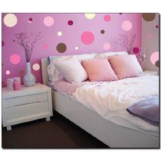 DORMITORIOS: decorar dormitorios fotos de habitaciones recámaras diseño y…