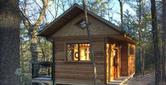 Wood Cliff Cabin: Retreat, Repose, Relax.... - HomeAway Northumberland