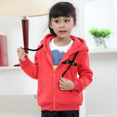 Find More Hoodies & Sweatshirts Information about Baby Boys Girls Long Sleeve Hooded Jackets Coats Moustache Pattern Patchwork Kids Children Clothing Sports Casual Hoodies Coat,High Quality clothing stores free shipping,China coates house Suppliers, Cheap clothing hook from IMO(In My Opinion) on Aliexpress.com