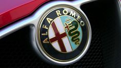 Alfa Romeo Snake Emblem | The Most Iconic Hood Ornaments of All Time