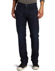 Joe's Jeans Men's Patterson Brixton Slim Fit