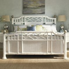 Found+it+at+Wayfair+-+Ivory+Key+Panel+Bed