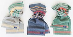 The Americanologists: Spring Nears, American Woolens Go on Sale: 7 Warm and Toasty Deals