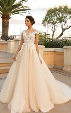 INVITING ALL #lebanese COUPLEs TO WIN THEIR #lebanesewedding 2017 FOR FREE >> FOLLOW >> VISIT OUR FACEBOOK & JOIN #wedding #bride #weddings  #weddingday #weddingcake #weddinginspiration #weddingideas #weddingdress #weddingdecor #groom #weddingplanning #instawedding #bridetobe #weddingphotographer #bridal #weddingorganizer  #weddingparty #Lebanon #Beirut #Truelovestory