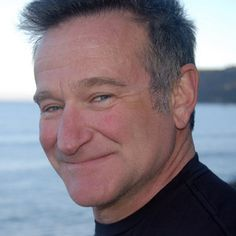 Robin Williams Joins Dito Montiel's Boulevard - The actor will play a faithful husband who is forced to confront his inner demons after a run-in with a young man.
