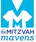 The Mitzvah Mavens, located in Ardmore, PA are your Bar/Bat Mitzvah favor experts. Offering trendy giveaways and other printed party items.