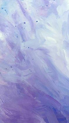 morado, purple, and fondos image