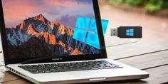 Cant Create a Windows Installer on Your Mac? 4 Troubleshooting Tips